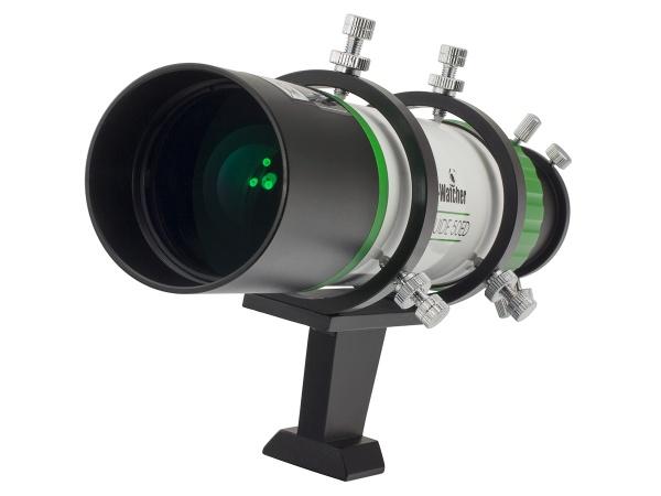 Sky Watcher Evoguide 50ed Guidescope First Light Optics